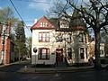 Carlisle, Pennsylvania (5656197148).jpg