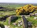 Carn Euny ancient village - geograph.org.uk - 658610.jpg