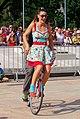 Carnaval Sztukmistrzów - Cia. Alta Gama - Adoro - 20190727 1621 4864.jpg