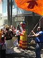 Carnaval de Azcapotzalco, Ciudad de México - Marzo 2020 XV.jpg