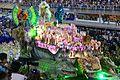 Carnival of Rio de Janeiro 2014 (12957668805).jpg