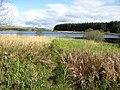 Caron Valley Reservoir - geograph.org.uk - 2618767.jpg