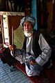 Carpet seller in mazar-e-sharif.jpg