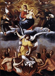 Carracci-Purgatory.jpg