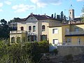 Carrer Montserrat - Casa Llavinés P1380449.JPG