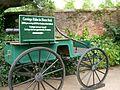 Carriage Ride at Hampton Court Palace Gardens (255703614).jpg
