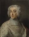 Carriera, Rosalba - Clemens August of Bavaria - Palazzo Madama.png