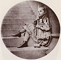 Carrol, Lewis - Grace Denman, Tochter des Hohen Richter Denman (Zeno Fotografie).jpg