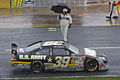 Cars are red flagged at Coca-Cola 600.jpg