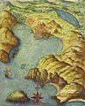 Cartagena 1634.jpg
