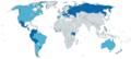 Carte des référendums d'origine populaire 2019.png