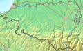 Carte localisation pyrenees atlantiques.png