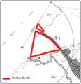Carte occupation sols.PNG
