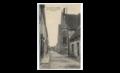 Cartes postales de la collection des Archives départementales (FRAD041 6 FI) - 6 Fi 242-15 Ancien château de Clamecy, école libre.png