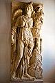 Carthage museum statue 3.jpg