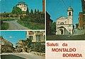 Cartolina con saluti da Montaldo B.da.jpg