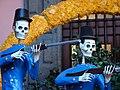 Cartonería de Día de Muertos XXXVI.jpg