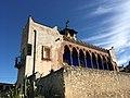 Casa Bofarull - Josep Maria Jujol general view.jpg