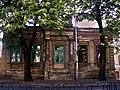 Casa Gheorghe Racoviță.jpg