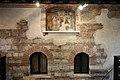 Casa Giulietta- MG 2149a.jpg