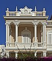 Casa Maffiote 01.jpg