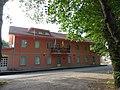 Casa concello Frades 11.JPG