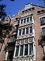 Casa de les Punxes (Barcelona) - 7.jpg