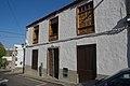 Casa de los Hernández.jpg