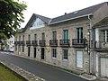 Casa do concello de Muras.jpg