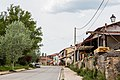 Casarejos, Soria, España, 2017-05-26, DD 70.jpg