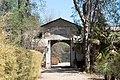 Casas patronales de la ex Hacienda Polpaico, Tiltil 20200208 11.jpg