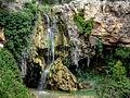 Cascada de la Hiedra y Fuen del Hortalan 14042015182005-7.jpg - WLE Spain 2015.jpg
