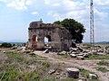 Castabala, Osmaniye west.jpg