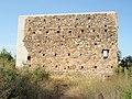 Castell de Canals.jpg