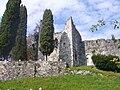 Castello di Brazzacco.JPG