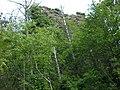 Castello di San Cassiano DCI-RA008 WCA-I07984 - panoramio.jpg