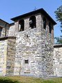 Castelnovo ne' Monti-pieve santa maria-esterno2.jpg