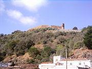 Castelo Aljezur 7.JPG