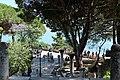 Castelo de São Jorge (44650617002).jpg