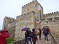 Castelo de Sao Jorge (40549424000).jpg