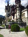 Castelul Peleș 16.jpg