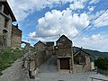 Castiello de Jaca - Barrio de la Iglesia.jpg