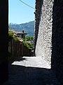Castiglione di Garfagnana-mura e torri13.jpg