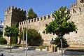 Castillo de San Marcos (9838952953).jpg