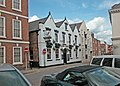 Castle Street - geograph.org.uk - 832937.jpg