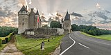 Castle of Montpoupon 15.jpg