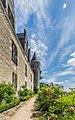Castle of Montresor 07.jpg
