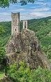 Castle of Peyrusse-le-Roc 12.jpg