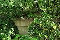 Castrop-Rauxel - Dortmunder Straße - Schlosspark Goldschmieding 07 ies.jpg