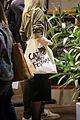 Cat Video Festival Vienna bag.jpg